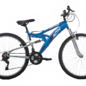 Raleigh-Spectrum-Womens-Dual-Suspension-Mountain-Bike-Blue-16-Inch-0