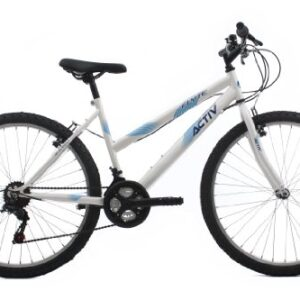 Raleigh-Womens-Activ-Flyte-II-Rigid-Mountain-Bike-White-17-Inch-0