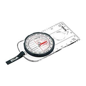 SILVA-Ranger-Compass-0