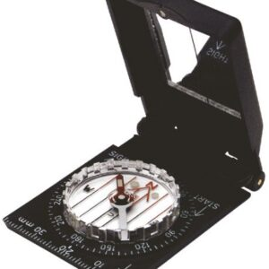 Silva-Ranger-SL-Compass-0