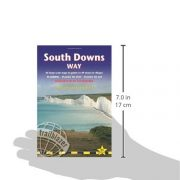 South-Downs-Way-Trailblazer-British-Walking-Guide-Practical-Guide-to-Walking-the-Whole-Path-with-60-Large-Scale-Maps-Guides-to-49-Towns--Stay-Places-to-Eat-British-Walking-Guides-0-1