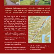 The-Great-Glen-Way-Fort-William-to-Inverness-Two-Way-Trail-Guide-Cicerone-Walking-Guide-Long-Distance-Route-from-Fort-William-to-Inverness-0-0