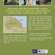 The-North-York-Moors-A-Walking-Guide-Cicerone-British-Walking-0-0