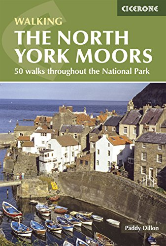 The-North-York-Moors-A-Walking-Guide-Cicerone-British-Walking-0