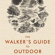 The-Walkers-Guide-to-Outdoor-Clues-and-Signs-0