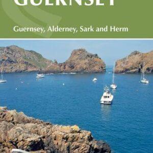 Walking-on-Guernsey-Guernsey-Alderney-Sark-and-Herm-British-Walking-Guides-0