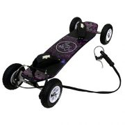 2016-MBS-Colt-90x-Mountainboard-Constellation-0