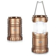 30-LEDs-Outdoor-LED-Camping-Lantern-Ultra-Bright-Battery-Powered-Lantern-light-for-Hiking-Camping-Emergencies-Hurricanes-Outages-0