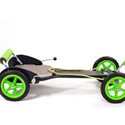 ATK-All-Terrain-Kart-Pro-Adult-Teen-0-0