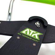 ATK-All-Terrain-Kart-Pro-Adult-Teen-0-2