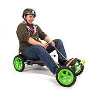 ATK-All-Terrain-Kart-Pro-Adult-Teen-0-3