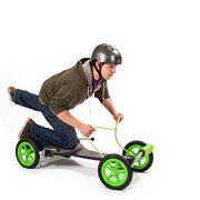 ATK-All-Terrain-Kart-Pro-Adult-Teen-0-4