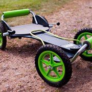ATK-All-Terrain-Kart-Pro-Adult-Teen-0-5