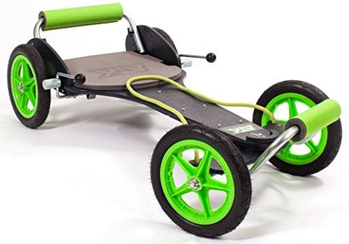 ATK-All-Terrain-Kart-Pro-Adult-Teen-0