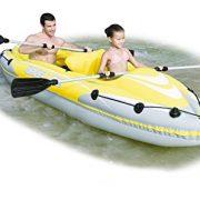 Bestway-Wave-Line-Kayak-Set-0-0
