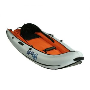 Blueborn-Boat-Coasteer-SRE240-1-person-sit-on-top-boat-240x88cm-115kg-ideal-for-snorkeling-and-di-0