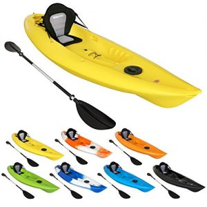 Bluewave-Dart-Sit-On-Top-Touring-Kayak-High-Speed-Racing-Deluxe-Seat-Paddle-Package-0