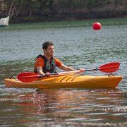 Concept-Raider-Sit-In-Single-Kayak-0-2