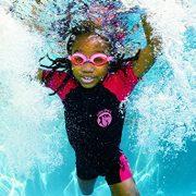 Cressi-Kids-Shortie-Wetsuit-3mm-Premium-Neoprene-age-8-9-10-11-12-0-0