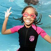 Cressi-Kids-Shortie-Wetsuit-3mm-Premium-Neoprene-age-8-9-10-11-12-0-1