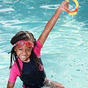 Cressi-Kids-Shortie-Wetsuit-3mm-Premium-Neoprene-age-8-9-10-11-12-0-2