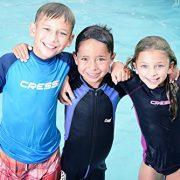 Cressi-Kids-Shortie-Wetsuit-3mm-Premium-Neoprene-age-8-9-10-11-12-0-3