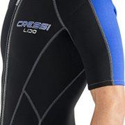 Cressi-Lido-Premium-Neoprene-Wetsuit-Shortie-Men-3mm-0-4