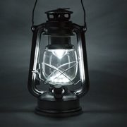 Dimmable-Lightweight-Hurricane-Lantern-Lamp-15-LED-Light-Choice-of-Colours-0-0