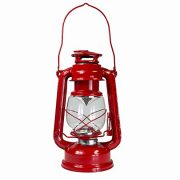 Dimmable-Lightweight-Hurricane-Lantern-Lamp-15-LED-Light-Choice-of-Colours-0-1