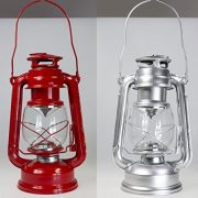 Dimmable-Lightweight-Hurricane-Lantern-Lamp-15-LED-Light-Choice-of-Colours-0-3