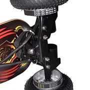 Dual-Motor-3300W-Remote-Controlled-Cruiser-Electric-Mountain-board-0-2