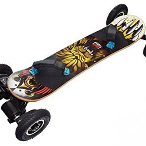 Dual-Motor-3300W-Remote-Controlled-Cruiser-Electric-Mountain-board-0