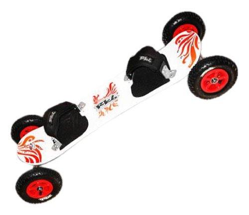 EOLO-Sport-RKB-R1-Fenix-All-Terrain-Mountain-Board-0