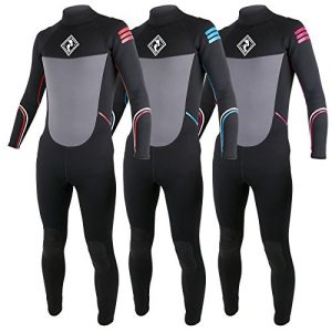 GLIDER-Kids-Childrens-Full-Length-Wetsuit-Boys-and-Girls-0