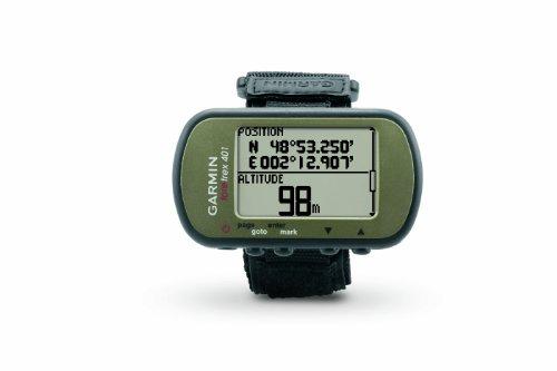 Garmin-GPS-Watch-0