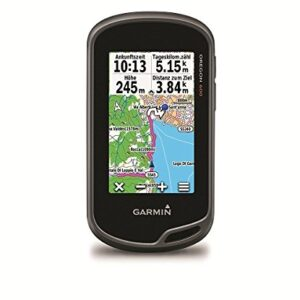 Garmin-Oregon-600-Handheld-GPS-0