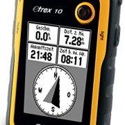 Garmin-eTrex-10-Outdoor-Handheld-GPS-Unit-Parent-0-0
