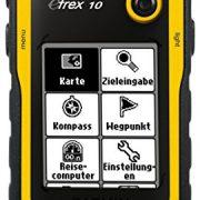 Garmin-eTrex-10-Outdoor-Handheld-GPS-Unit-Parent-0-1