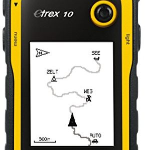 Garmin-eTrex-10-Outdoor-Handheld-GPS-Unit-Parent-0