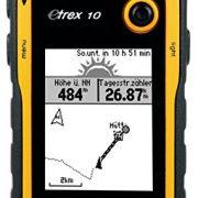 Garmin-eTrex-10-Outdoor-Handheld-GPS-Unit-Parent-0-3