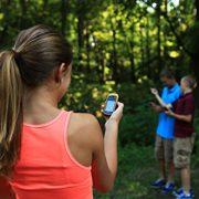 Garmin-eTrex-10-Outdoor-Handheld-GPS-Unit-Parent-0-4