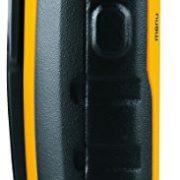 Garmin-eTrex-10-Outdoor-Handheld-GPS-Unit-Parent-0-6