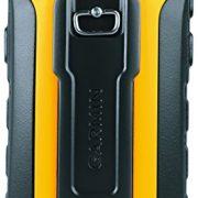 Garmin-eTrex-10-Outdoor-Handheld-GPS-Unit-Parent-0-8