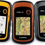 Garmin-eTrex-10-Outdoor-Handheld-GPS-Unit-Parent-0-9