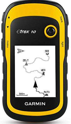Garmin-eTrex-10-Outdoor-Handheld-GPS-Unit-Parent-0