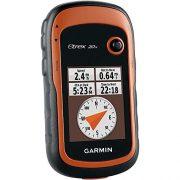 Garmin-eTrex-20x-Outdoor-Handheld-GPS-Unit-with-TopoActive-Western-Europe-Maps-0-1