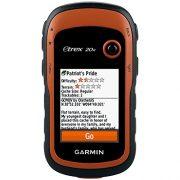 Garmin-eTrex-20x-Outdoor-Handheld-GPS-Unit-with-TopoActive-Western-Europe-Maps-0-2