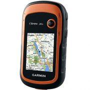 Garmin-eTrex-20x-Outdoor-Handheld-GPS-Unit-with-TopoActive-Western-Europe-Maps-0-3