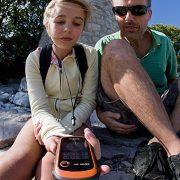 Garmin-eTrex-20x-Outdoor-Handheld-GPS-Unit-with-TopoActive-Western-Europe-Maps-0-5