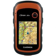 Garmin-eTrex-20x-Outdoor-Handheld-GPS-Unit-with-TopoActive-Western-Europe-Maps-0-6